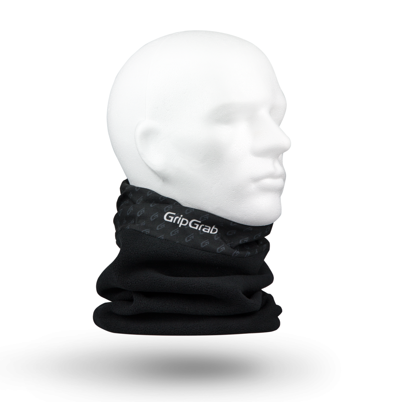 GripGrab Headglove Thermo