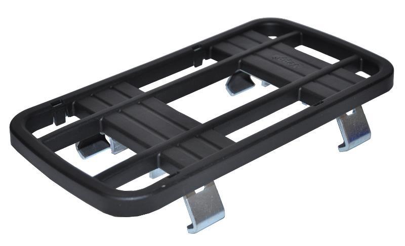 Yepp Easyfit Beslag for bagagebærermontering