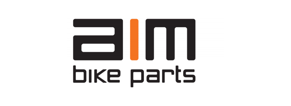 AIM Bike Parts