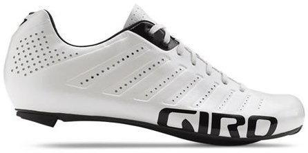Giro Empire Slx Cykelsko - Hvid