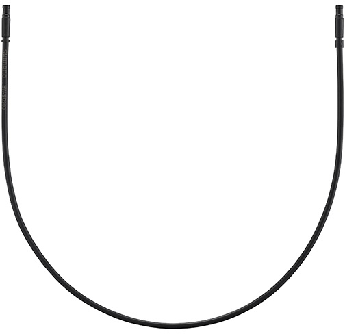 Shimano Electric Wire 1200mm Black - EW-SD300 External Routing