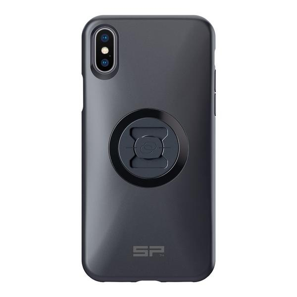 SP Connect Cover - iPhone XS/X