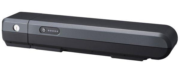 VARE BASIS OPGRADERING: Gazelle Shimano Steps 630w batteri (1500,-)