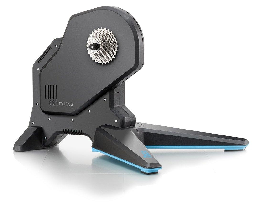 Tacx FLUX 2 Smart Hometrainer