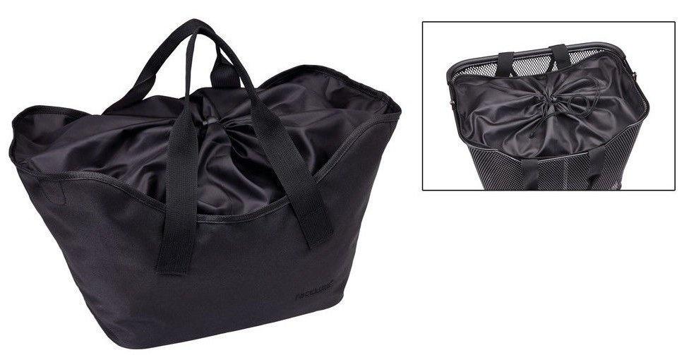 Racktime (Insert Bag) til model Lea 24x30x22