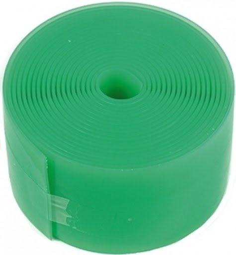 Con-Tec Puncture Protection dækindlæg - Grøn 37/47c (Inklusiv Montering) | dækindlæg