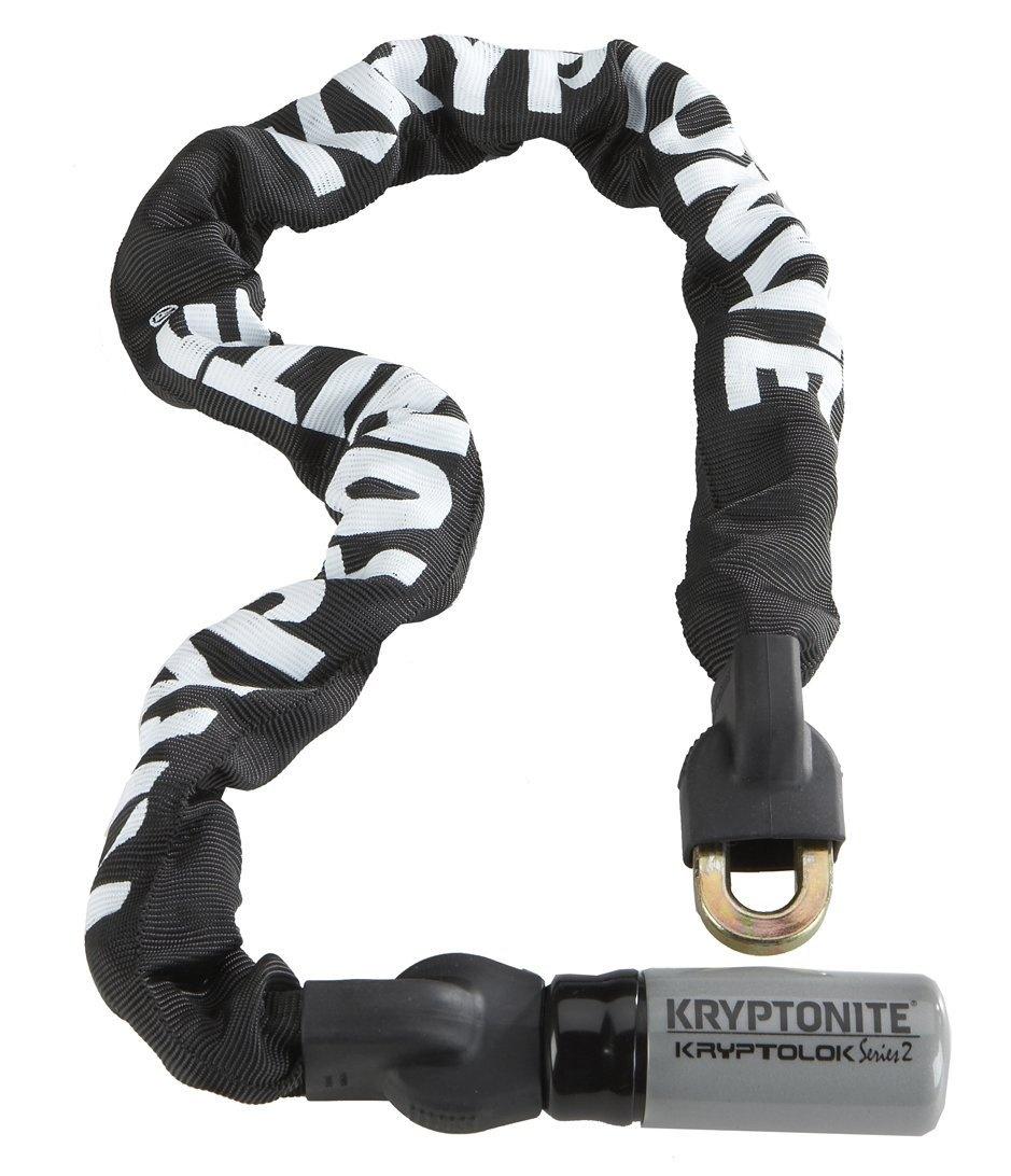 Kryptonite Kryptolock 2-995 Kædelås 95cm