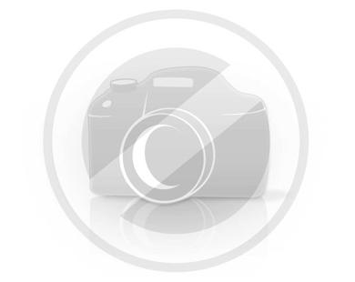 Køb uVélo Exclusive 7g Dame 2022 – Brun