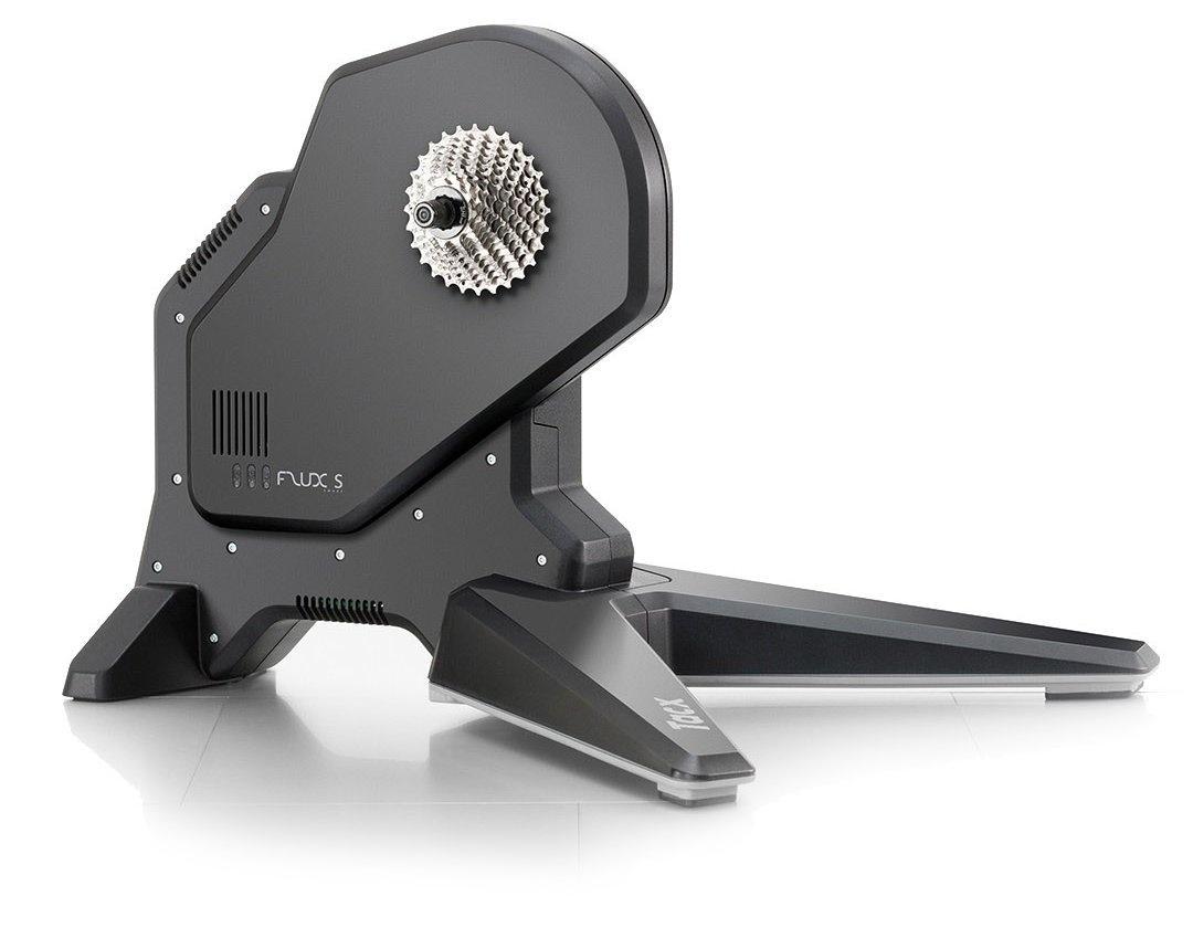 Køb Tacx FLUX Smart S Hometrainer