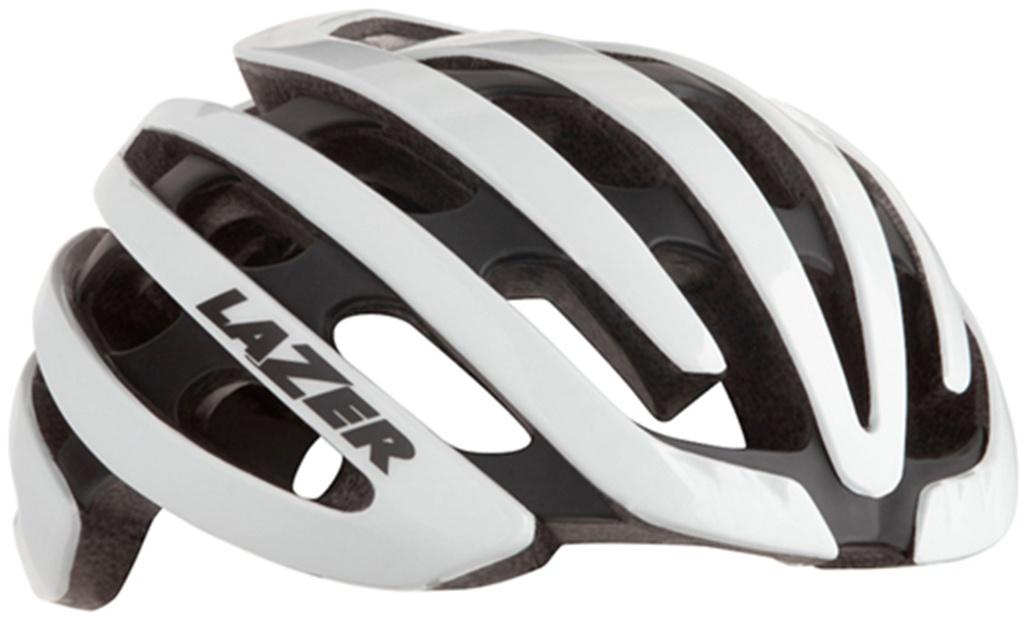 Lazer Z1 MIPS cykelhjelm - Hvid