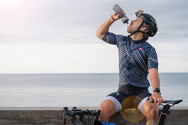 Gode-tips-til-cykling-i-varmen