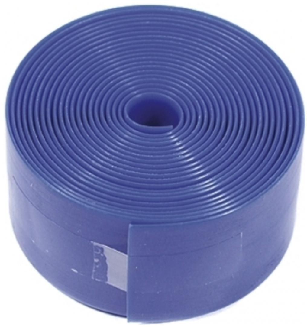 Con-Tec Puncture Protection dækindlæg - Blå 32/35c (Inklusiv Montering)