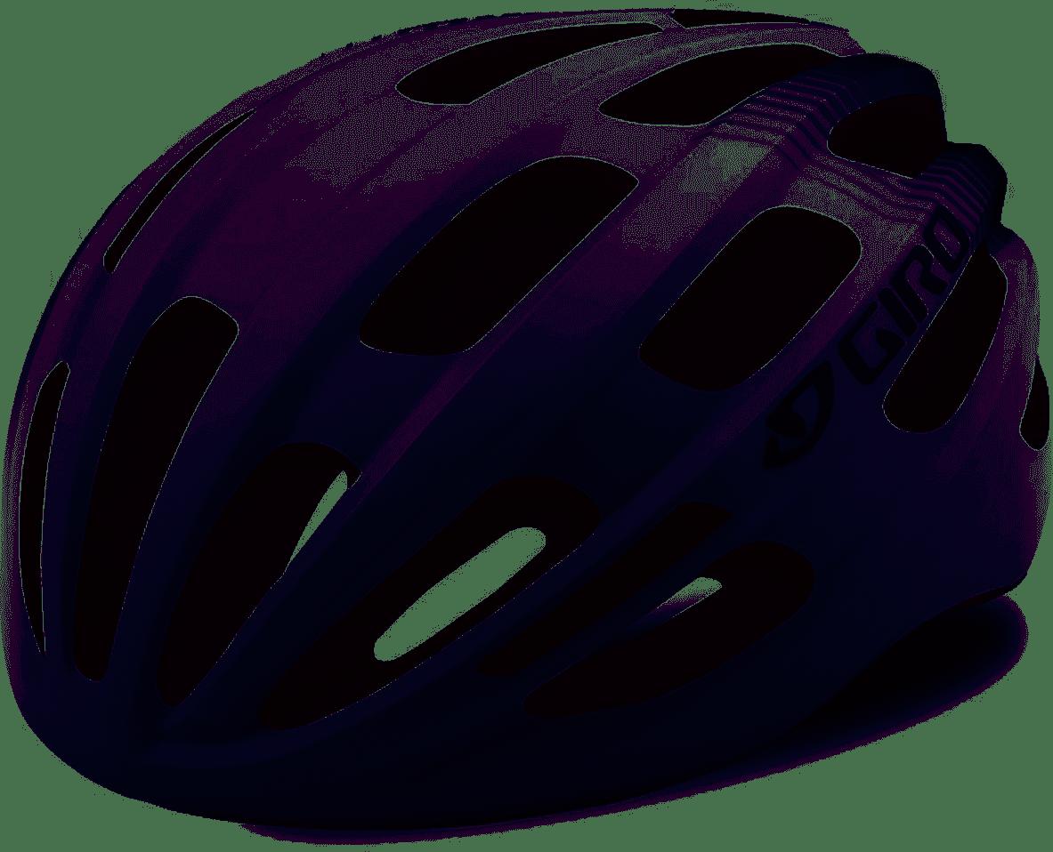 Giro Isode Mips - Hvid