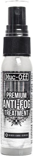 Muc-Off Premium Anti-Fog (Antidug væske)