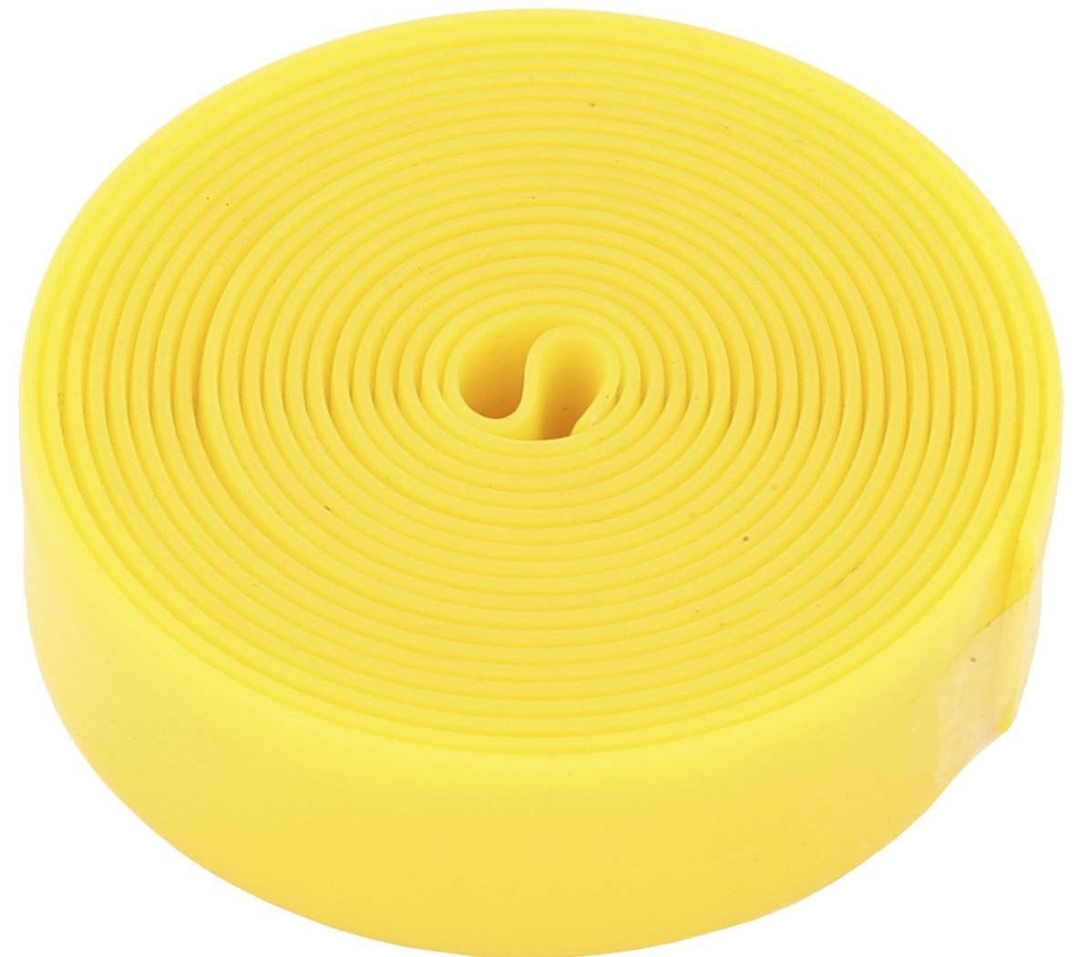 Con-Tec Puncture Protection dækindlæg - Gul 19/23c (Inklusiv Montering)