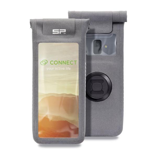SP Connect Universal Cover - Medium