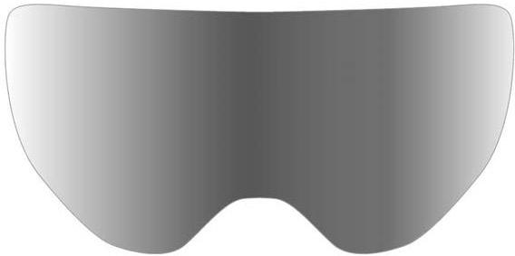Køb Rudy Project Visir Boost 01 Aftageligt Optisk – Transparent