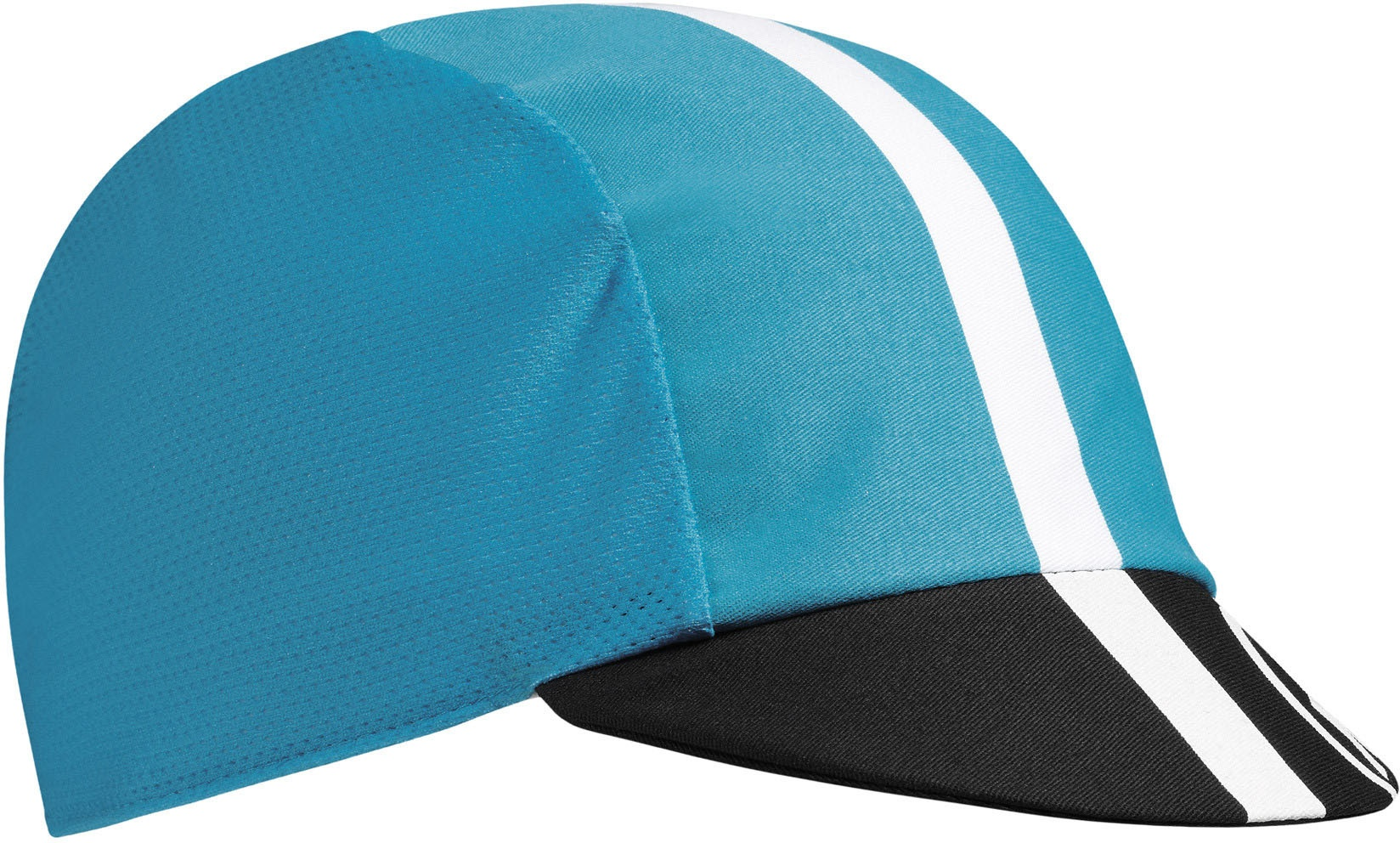 Assos  Summer Cap / Kasket - Blå