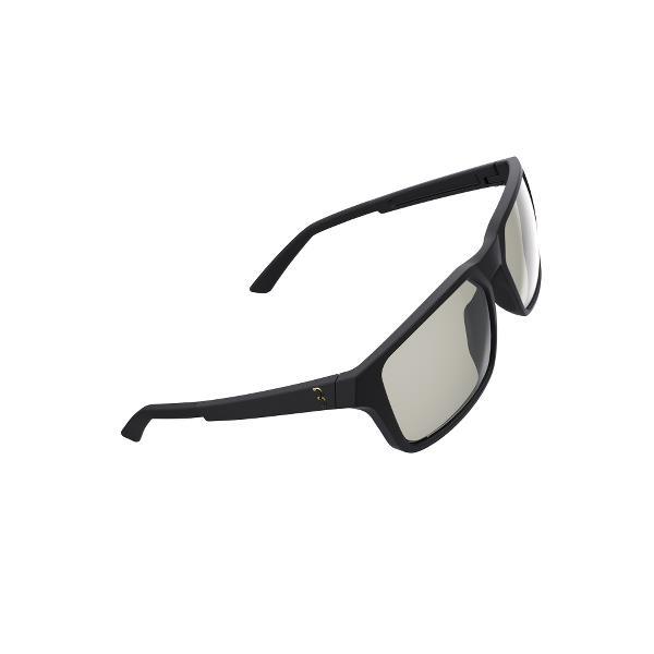 BBB Spectra PH fotokromiske cykelbriller - Sort
