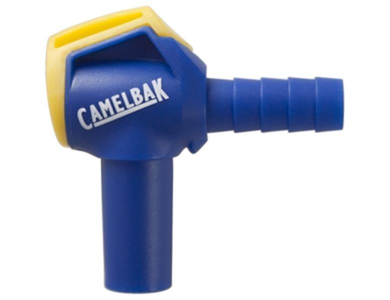 CamelBak Ergo Vandbeholder Lås