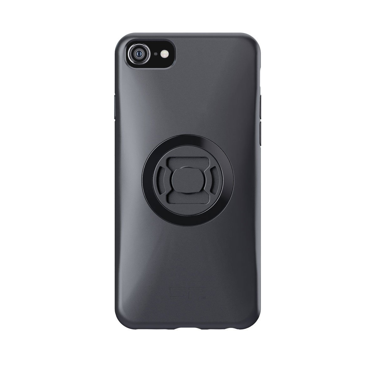 SP Connect Cover - iPhone 8/7/6s/6