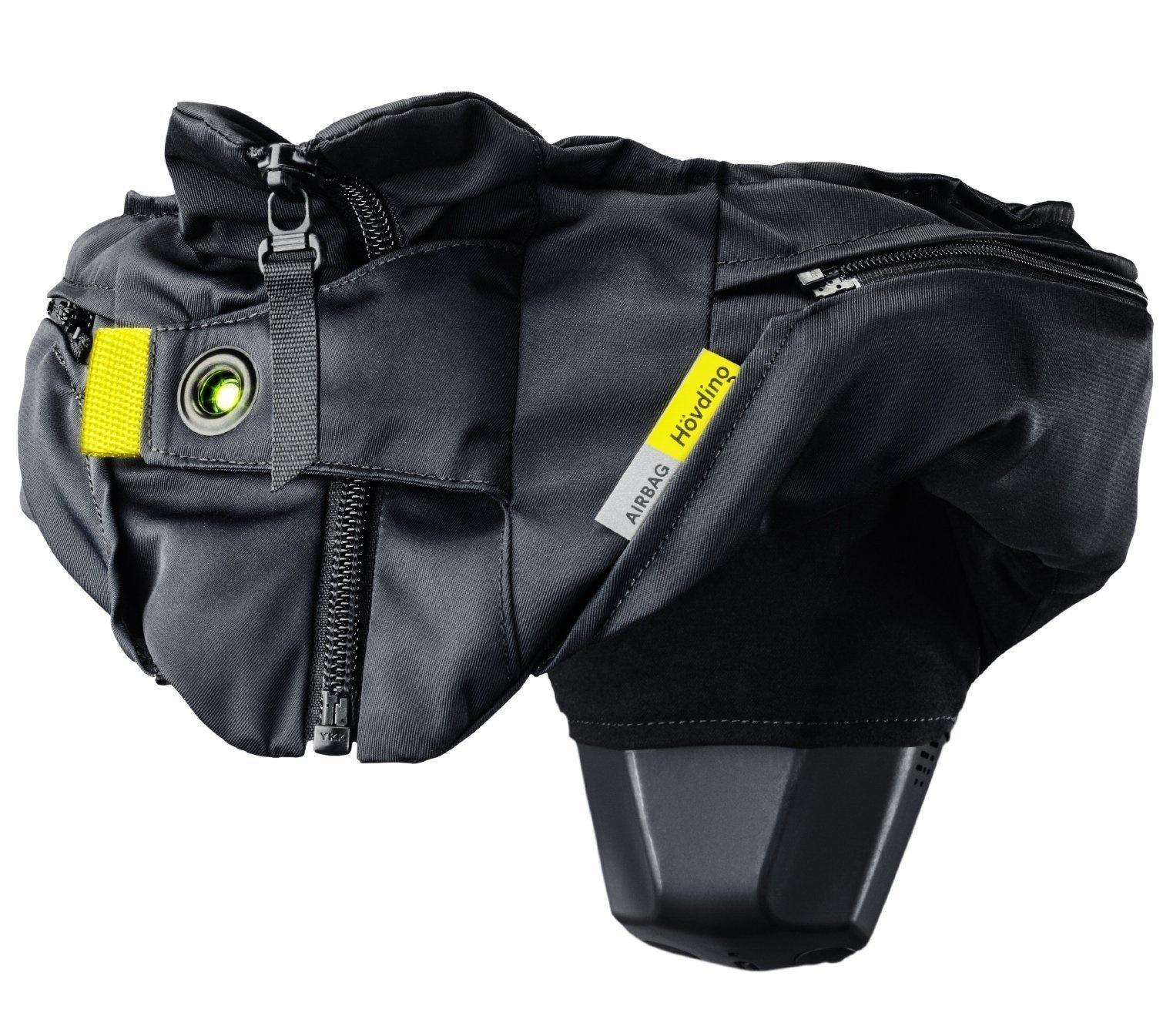 Hövding 3.0 Airbag