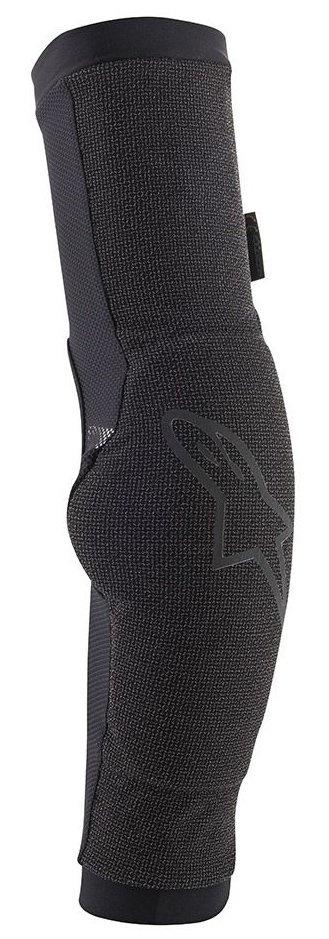 AlpineStars Paragon Plus Elbow - MTB Albue Beskyttelse (2 stk.)