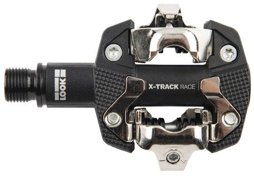 Look X-Track Race MTB Pedal