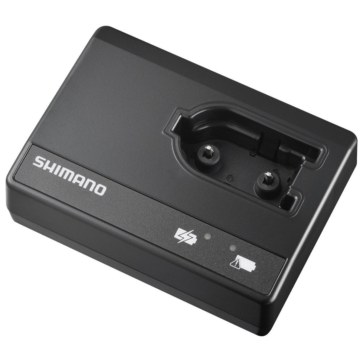 Shimano Batteri oplader til Dura Ace/Ultegra DI2