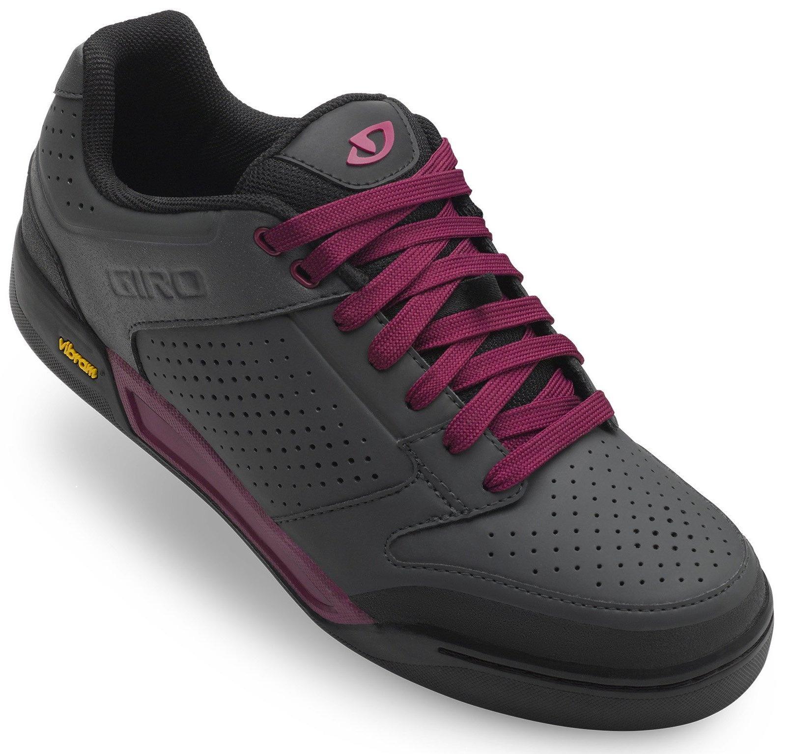 Giro - Riddance | cycling shoes