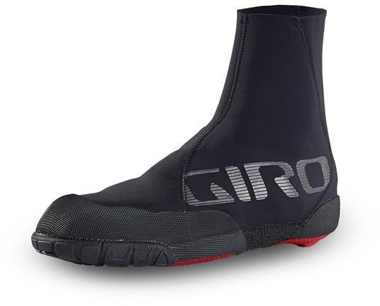 Køb Giro Skoovertræk Proof Winter MTB – Sort