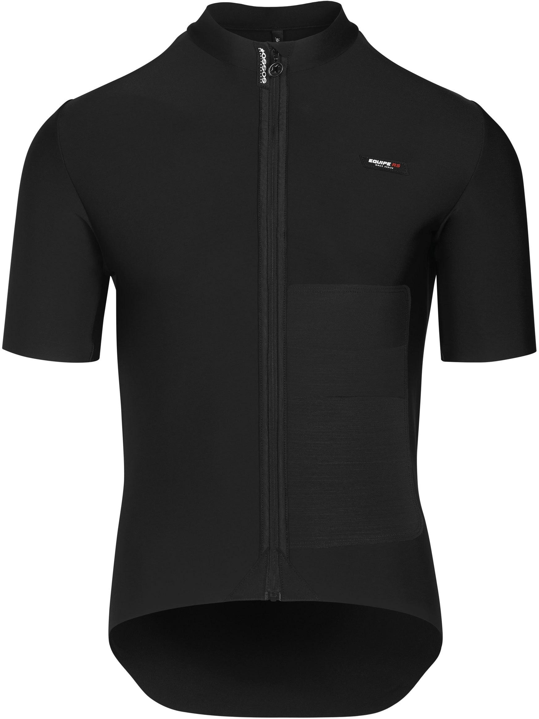 Assos - EQUIPE RS   cykeltrøje