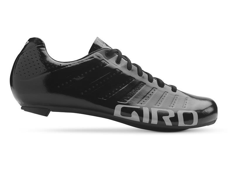 Giro Empire VR90 Sort/lime