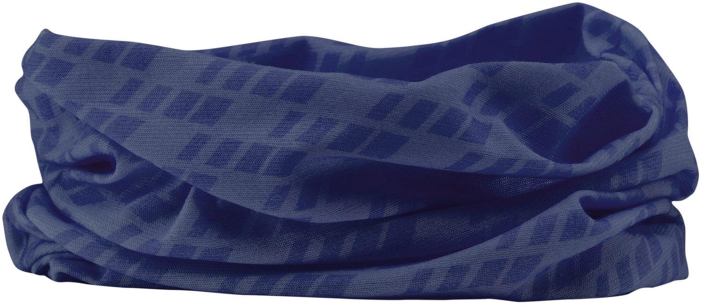GripGrab Multifunktionel Halsedisse - Blå