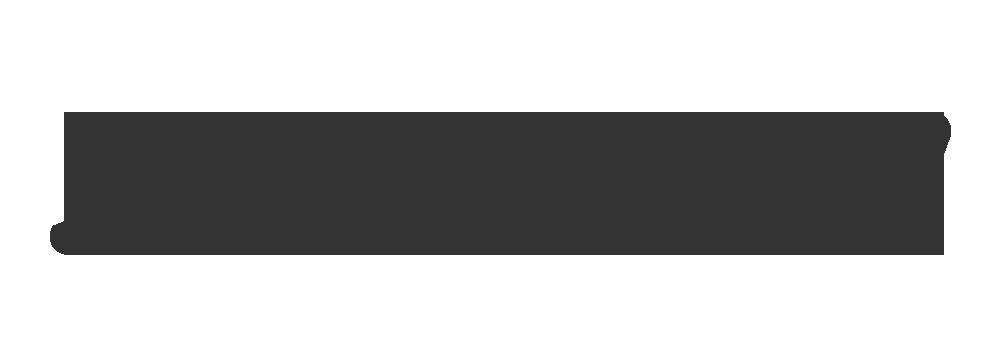 XLC Parts