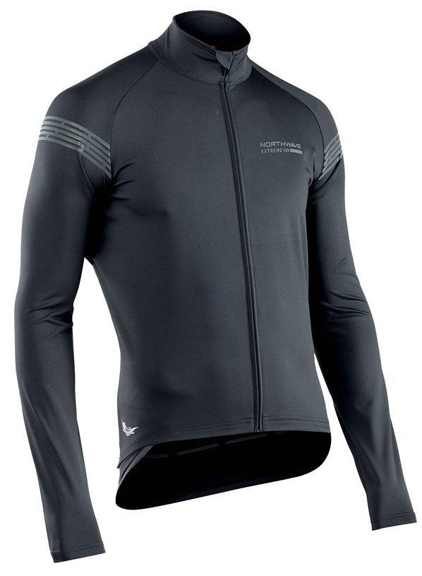 Northwave Extreme H20 Jacket