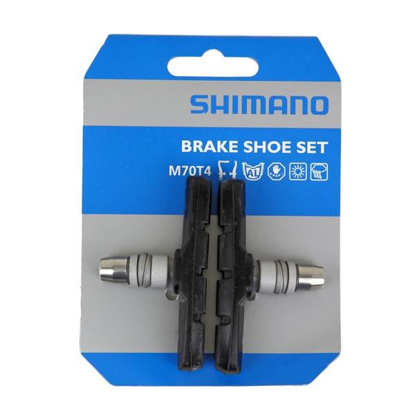 Shimano Bremseklods LX/Deore - M70T4