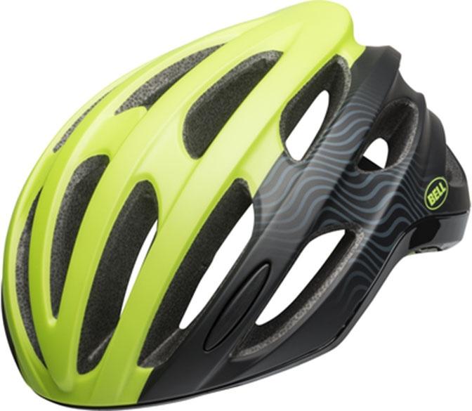 Bell Hjelm Formula Mips - Grøn