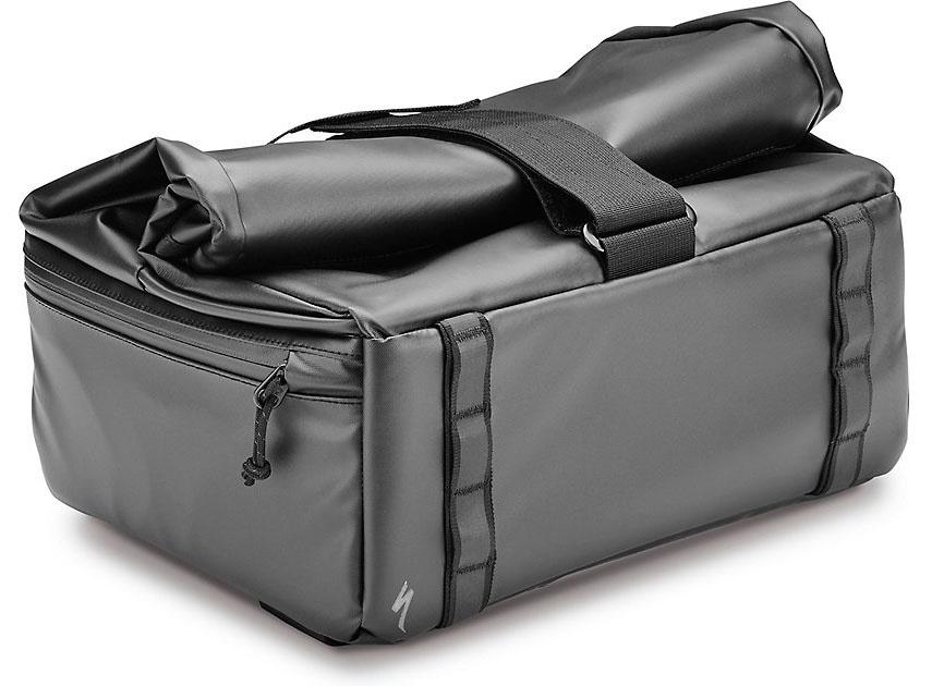 Køb Specialized Pizza Bag Taske til Frontlad