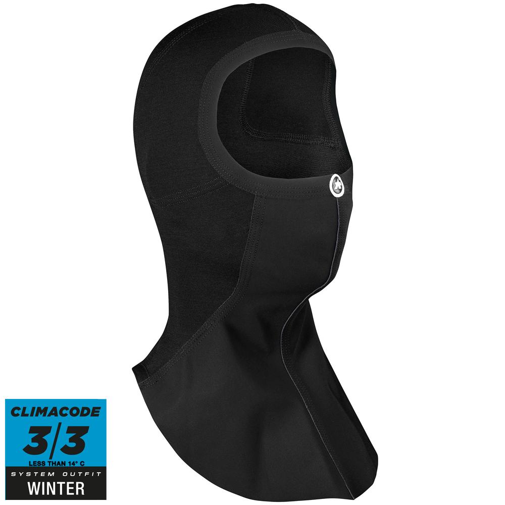 Assos Face Mask Winter